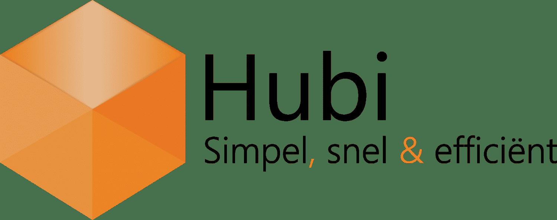 Hubi Business Software
